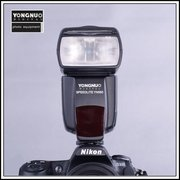 Yongnuo YN-560 YN560 Flash Speedlight/Speedlite for Olympus