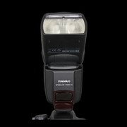 Yongnuo YN560III YN 560 III Ultra-long-range wireless flash Speedlite For Canon